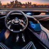 autonet_Lexus_UX_2017-03-15_010