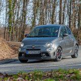 autonet_Fiat_Abarth_595_Competizione_2017-03-21_001