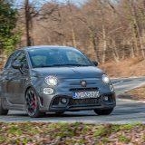 autonet_Fiat_Abarth_595_Competizione_2017-03-21_002
