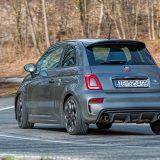 autonet_Fiat_Abarth_595_Competizione_2017-03-21_013