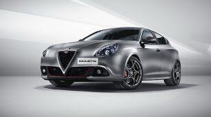 Alfa Romeo Giulietta i MiTo vjerojatno neće dobiti nasljednika