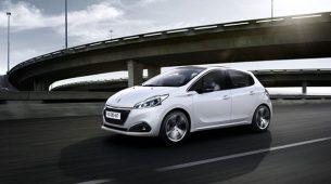 Posljednja saznanja o novom Peugeotu 208