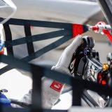 autonet_BMW_Motorsport_M6_GT3_2017-03-17_007