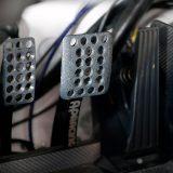 autonet_BMW_Motorsport_M6_GT3_2017-03-17_003