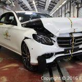 autonet_Euro_NCAP_2016-10-05_001