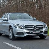 autonet_Mercedes-Benz_C_180_d_Dream_Edition_2016-11-28_002