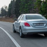 autonet_Mercedes-Benz_C_180_d_Dream_Edition_2016-11-28_003