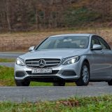 autonet_Mercedes-Benz_C_180_d_Dream_Edition_2016-11-28_007