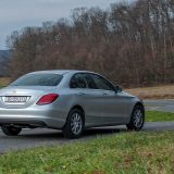 autonet_Mercedes-Benz_C_180_d_Dream_Edition_2016-11-28_008
