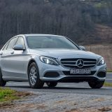 autonet_Mercedes-Benz_C_180_d_Dream_Edition_2016-11-28_009