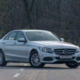 autonet_Mercedes-Benz_C_180_d_Dream_Edition_2016-11-28_011