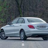 autonet_Mercedes-Benz_C_180_d_Dream_Edition_2016-11-28_012