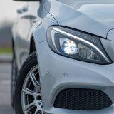 autonet_Mercedes-Benz_C_180_d_Dream_Edition_2016-11-28_013