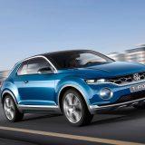 autonet_Volkswagen_T-Roc_2017-03-22_001