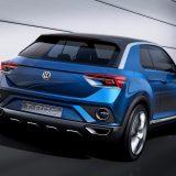 autonet_Volkswagen_T-Roc_2017-03-22_004