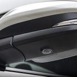 autonet_Toyota_RAV4_Hybrid_2016-02-05_036