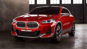 BMW priprema svoju najveću modelnu ofanzivu