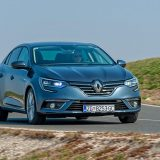 autonet_Renault_Megane_Grand_Coupe_1.5_Energy_dCi_Intens_2017-03-28_001