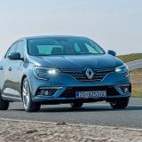 autonet_Renault_Megane_Grand_Coupe_1.5_Energy_dCi_Intens_2017-03-28_006