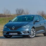 autonet_Renault_Megane_Grand_Coupe_1.5_Energy_dCi_Intens_2017-03-28_009