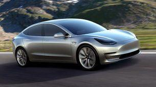 Tesla vrjednija i od General Motorsa