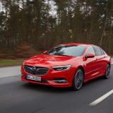 autonet_Opel Insignia_Grand_Sport_prezentacija_2017-04-03_001