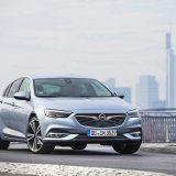autonet_Opel Insignia_Grand_Sport_prezentacija_2017-04-03_010