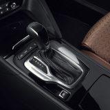 autonet_Opel Insignia_Grand_Sport_prezentacija_2017-04-03_028