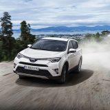 autonet_Toyota_RAV4_Hybrid_2016-02-05_015