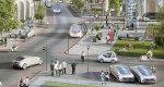 Mercedes-Benz i Bosch razvijaju autonomne taksije